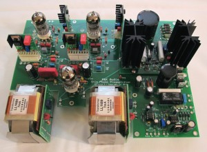Trio_Main_Board_Kit