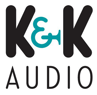 K&K Audio